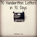 #Write_On 2017